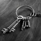 s_key