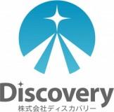 logo-1-300x297