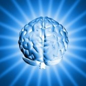 1254880_shiny_brain_5B15D