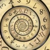 s_infinity_o__clock_by_garycummins-d5k7p0t